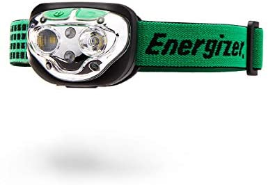 energizer lamp
